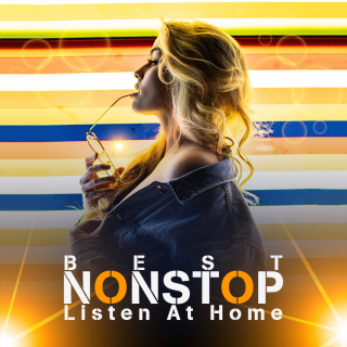 Nonstop Nghe Khi Ở Nhà - Various Artists