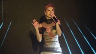 No Boyfriend (Dance Version) - Hoàng Yến Chibi