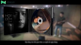 Top Album Hot Hit Nhất Tuần 4-2019 - Various Artists