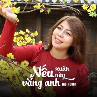 Various Artists,Mỹ Huyền