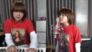 Tình Thôi Xót Xa (Cover) - Thiên Khôi