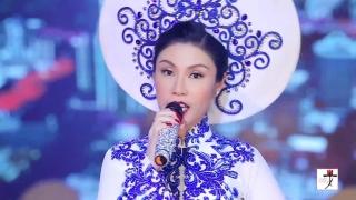 Quê Hương Ba Miền - Uyên Trang