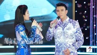 Nhật Ký Hai Đứa Mình - Dương Cường, Uyên Trang
