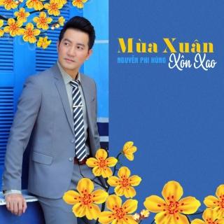 Vy Oanh,Nguyễn Phi Hùng
