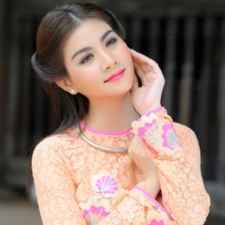 Kha Ly