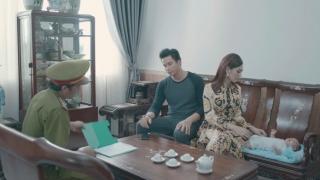 Mẹ Tôi Là...! (Phim Ca Nhạc) - Various Artists, Lâm Khánh Chi