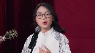 Liên Khúc Ba Miền (2019) - Various Artists, Phương Mỹ Chi
