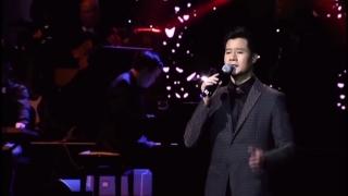 Ngày Hôm Qua Là Thế (Liveshow) - Quang Dũng