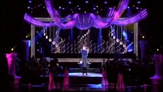 Còn Ta Với Nồng Nàn (Liveshow) - Quang Dũng