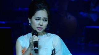 Em Tôi (Live Concert) - Hoàng Quyên