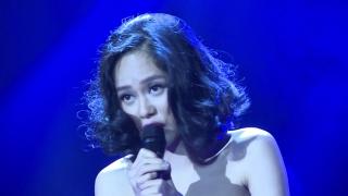 Tình Xô Mãi Đời Ta (Live Concert) - Hoàng Quyên