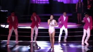 Nếu Có Yêu Tôi (Liveshow) - Hồng Ngọc