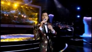 Hoa Có Vàng Nơi Ấy (Liveshow) - Quang Dũng