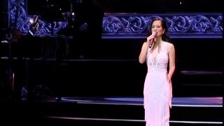 Anh Đừng Đi (Liveshow) - Hồng Nhung