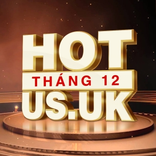 Nhạc Hot USUK Tháng 12/2015 - Various Artists