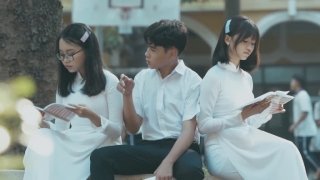 Mashup Tình Thơ, Phượng Hồng - Phương Duyên (The Voice Kids), Nhật Bùi, Phương Mỹ Chi
