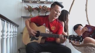 Mình Già Đi Cùng Nhau (Acoustic Version) - Hoàng Bách