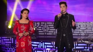 Định Mệnh - Dương Hồng Loan, Lưu Chí Vỹ