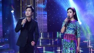 Hương Tình Cũ - Quỳnh Trang, Thiên Quang