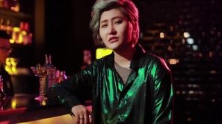 Nơi Ta Đã Từng (Series Người Kể Chuyện 5) - Vicky Nhung