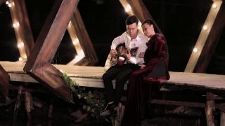 Chuyện Chúng Mình 2 - Huỳnh Thanh Vinh, Lưu Ánh Loan