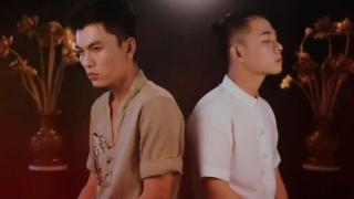 Độ Ta Không Độ Nàng (Guitar Verion) - Nam Phong, Quân Bảo (Bolero)