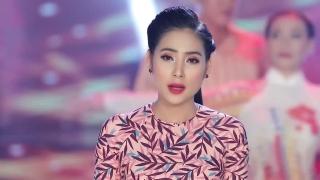 Bội Bạc - Lưu Chí Vỹ, Ngọc Hân