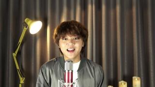 Hãy Trao Cho Anh (Cover) - Thiên Khôi