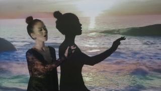 Về Với Em (Tophits Show) - Nguyễn Hải Yến