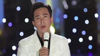Mưa Đêm Tỉnh Nhỏ - Huỳnh Tân