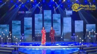 Mưa Qua Phố Vắng - Phước Lộc, Hương Giang