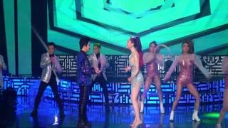 Nối Lại Tình Xưa (Remix) - Bằng Cường, Saka Trương Tuyền