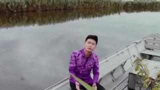 Cát Bụi Vô Thường - Lâm Bảo Phi