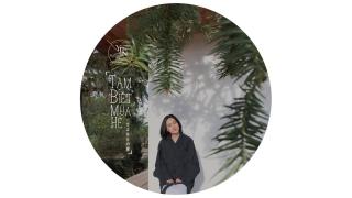 Tạm Biệt Mùa Hè (Series Yên) - Nguyên Hà