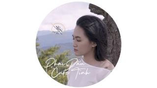 Phai Dấu Cuộc Tình (Series Yên) - Nguyên Hà