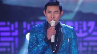 Màu Nhiệm Nước Trời - Nguyễn Hồng Ân