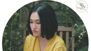 Giấc Mơ Tuyệt Vời (Series Yên) - Nguyên Hà