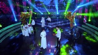 Xa Rồi Mùa Hạ Cuối - Quỳnh Trang