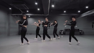 Em Nói Anh Rồi (Dance Version) - Chi Pu