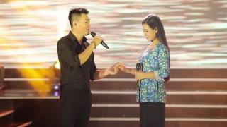 Nghĩa Trăm Năm - Dương Hồng Loan, Đông Nguyễn