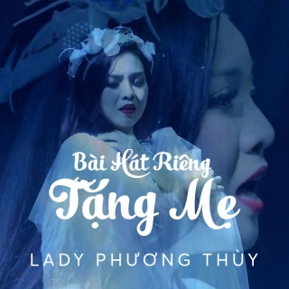 Lady Phương Thùy
