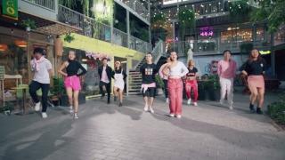 Ai Đưa Em Về (Dance Version) - TiA, Lê Thiện Hiếu