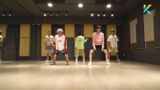 Em Không Yêu Tôi (Dance Version) - Thiên Khôi