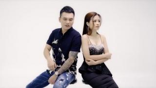 Yêu Mà (Acoustic Version) - Khắc Việt, Dương Hoàng Yến