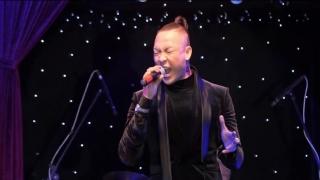 Lang Thang (Live) - Phạm Thành