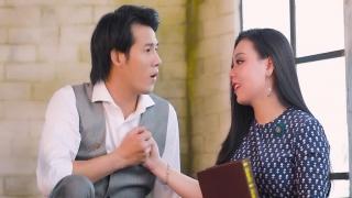 Tâm Sự Với Em - Lưu Ánh Loan, Thanh Thức