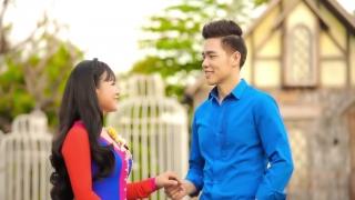 Nếu Anh Đừng Hẹn - Lưu Chí Vỹ, Dương Hồng Loan