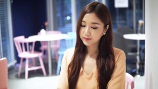 Cầu Hôn (Cover) - JinJu