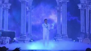 Ngỡ (Liveshow) - Quang Hà
