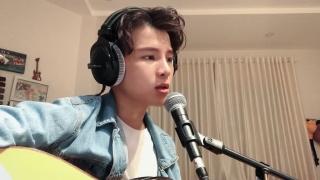 Simple Love (Cover) - Phạm Đình Thái Ngân